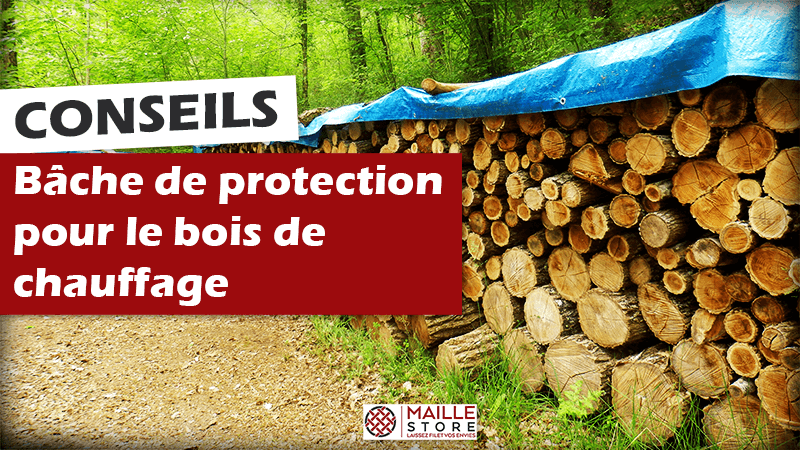 bache-protection-bois-buche-feu-cheminee-maillestore.png