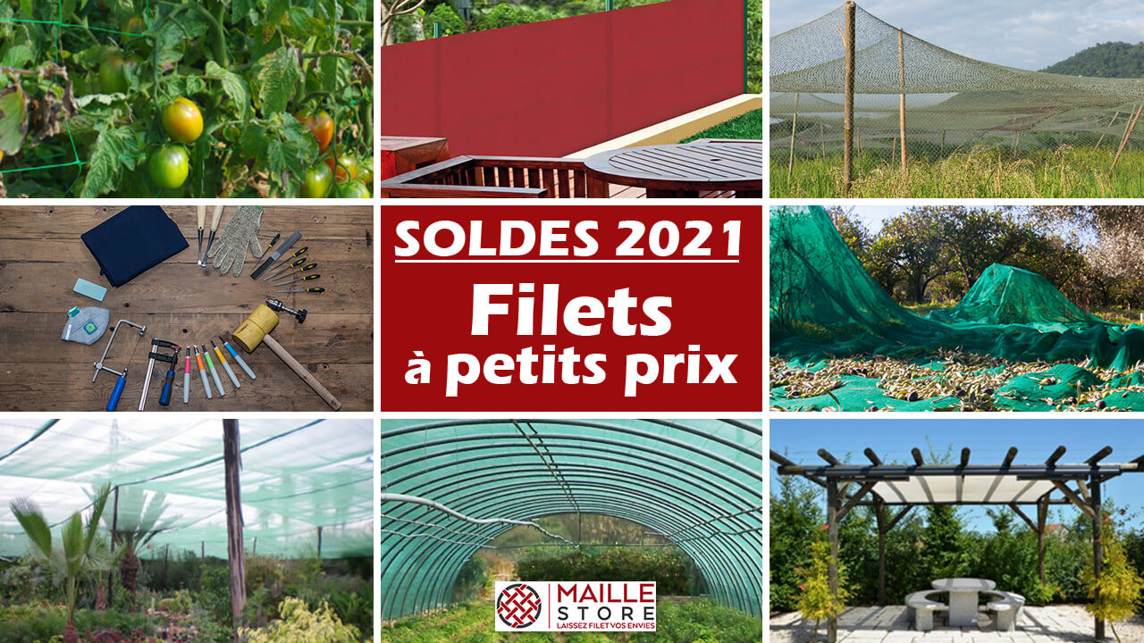 filets-petits-prix-soldes-2021-ombrage-brise-vue-potager-batiment-sport-maillestore-2.jpg
