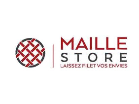 logo-maille-store-2
