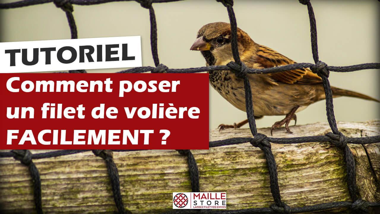 notice-comment-poser-filet-voliere-facilement-maille-losange-oiseaux-maillestore-2