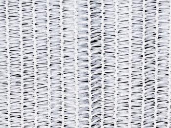 Filet d'ombrage - 60% d'ombre - Sur-mesure