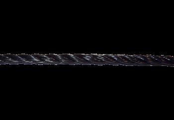 Bobine de fil câblé - Bobine de 100m