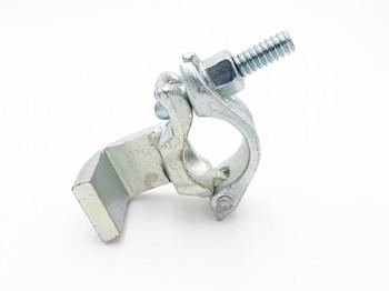 Collier IPN sans vis de blocage (49mm) Lot de 5 pièces