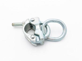 Collier anneau de levage (49mm) Lot de 5 pièces
