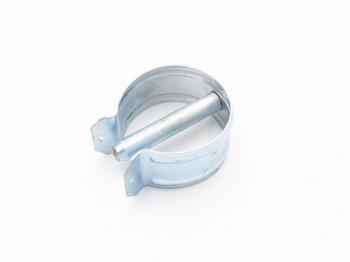 Goupille omega (49mm) Lot de 50 pièces