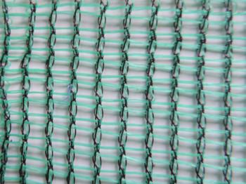 Filet échafaudage 100g/m² - Rectangulaire rigide - Réutilisable