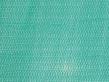 Filet échafaudage 150g/m²  triangulaire - Sablage