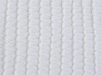 Filet échafaudage 35gr/m² - Economique - Triangulaire