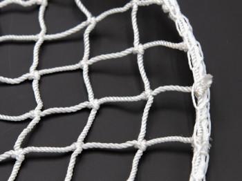 Filet de protection - Maille de 25mm