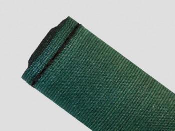 Brise-vue 90% - Vert/noir - 185g/m² - Grande dimension