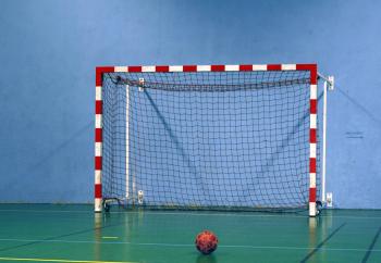Filet de Handball